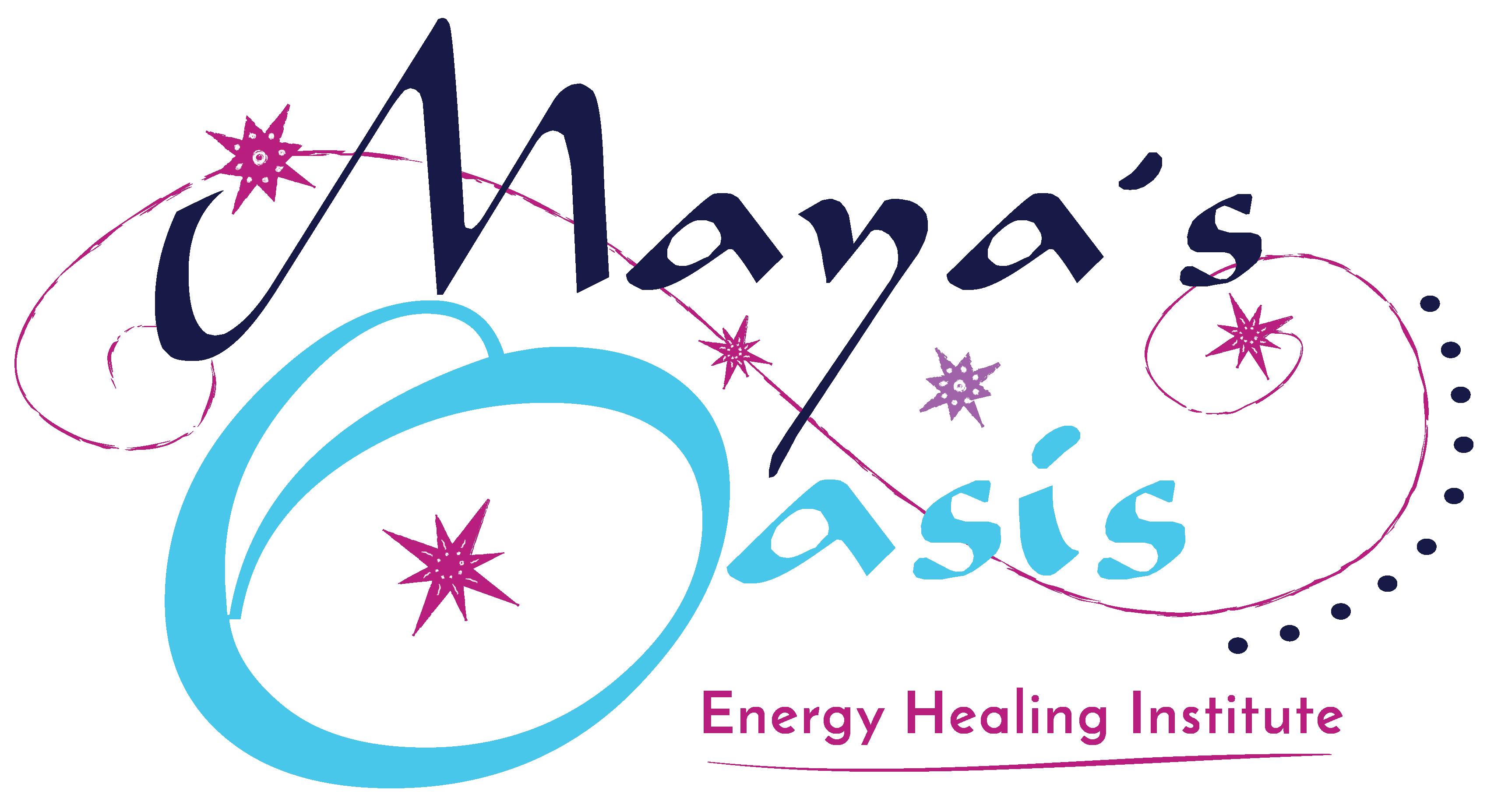 Logo Start Healing Now